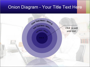 0000078138 PowerPoint Template - Slide 61