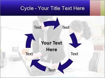 0000078138 PowerPoint Templates - Slide 62