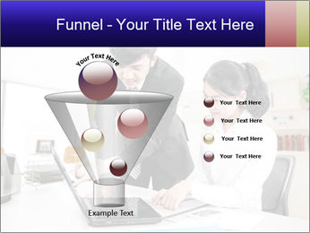 0000078138 PowerPoint Template - Slide 63