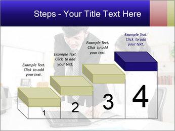 0000078138 PowerPoint Templates - Slide 64