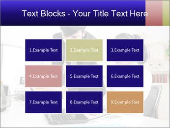 0000078138 PowerPoint Templates - Slide 68