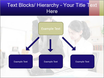0000078138 PowerPoint Templates - Slide 69