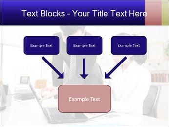 0000078138 PowerPoint Templates - Slide 70