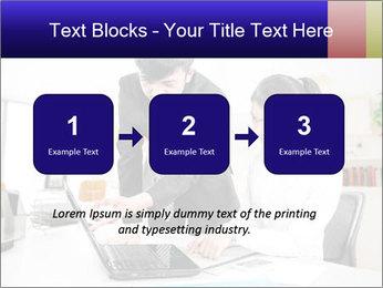 0000078138 PowerPoint Templates - Slide 71