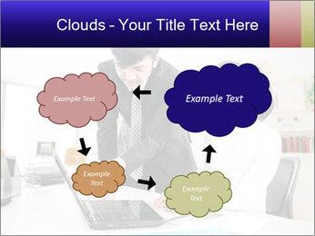 0000078138 PowerPoint Templates - Slide 72