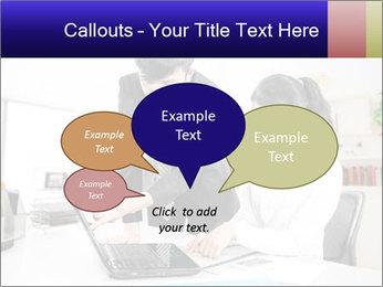 0000078138 PowerPoint Templates - Slide 73