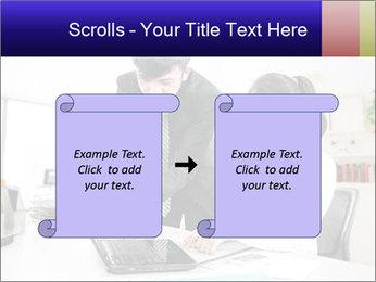 0000078138 PowerPoint Templates - Slide 74