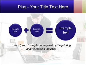 0000078138 PowerPoint Templates - Slide 75