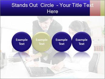 0000078138 PowerPoint Templates - Slide 76