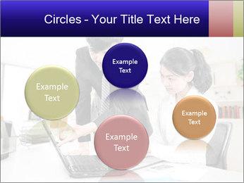 0000078138 PowerPoint Templates - Slide 77