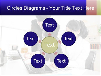 0000078138 PowerPoint Template - Slide 78