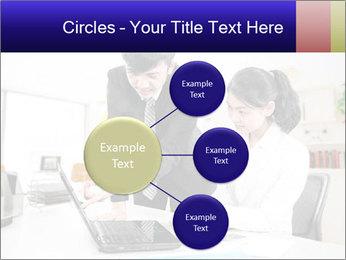 0000078138 PowerPoint Templates - Slide 79