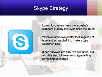 0000078138 PowerPoint Templates - Slide 8