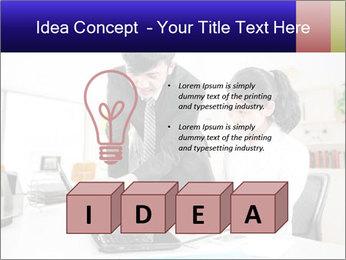 0000078138 PowerPoint Templates - Slide 80