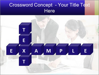 0000078138 PowerPoint Template - Slide 82