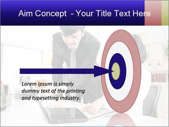 0000078138 PowerPoint Templates - Slide 83