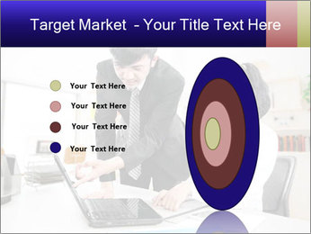 0000078138 PowerPoint Templates - Slide 84