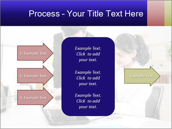 0000078138 PowerPoint Template - Slide 85