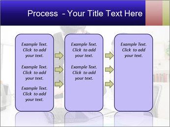 0000078138 PowerPoint Templates - Slide 86