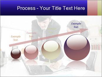 0000078138 PowerPoint Templates - Slide 87