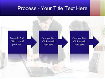 0000078138 PowerPoint Template - Slide 88