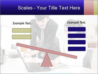 0000078138 PowerPoint Templates - Slide 89