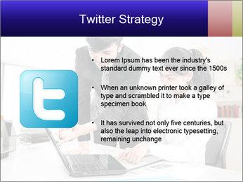 0000078138 PowerPoint Templates - Slide 9