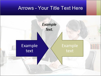 0000078138 PowerPoint Template - Slide 90