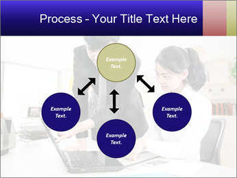 0000078138 PowerPoint Template - Slide 91