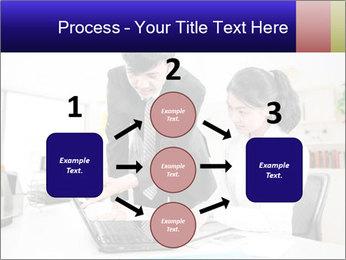 0000078138 PowerPoint Templates - Slide 92