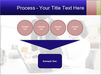 0000078138 PowerPoint Template - Slide 93