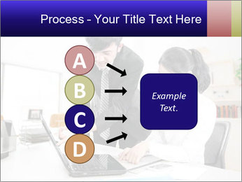 0000078138 PowerPoint Template - Slide 94