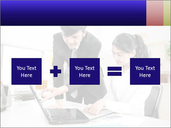0000078138 PowerPoint Template - Slide 95