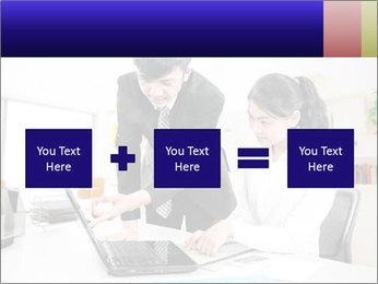 0000078138 PowerPoint Templates - Slide 95