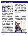 0000078138 Word Templates - Page 3