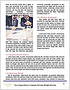 0000078138 Word Templates - Page 4