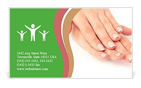 0000078139 Business Card Templates