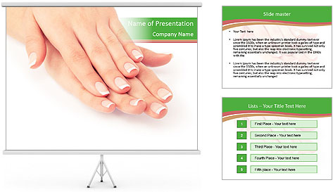 0000078139 PowerPoint Template