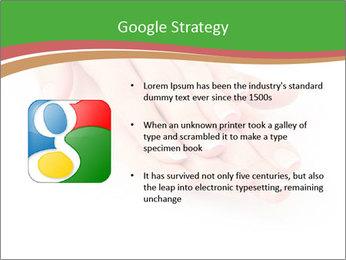 0000078139 PowerPoint Template - Slide 10