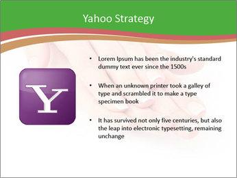 0000078139 PowerPoint Template - Slide 11