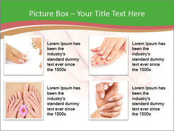 0000078139 PowerPoint Template - Slide 14