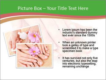 0000078139 PowerPoint Template - Slide 20