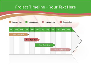 0000078139 PowerPoint Template - Slide 25