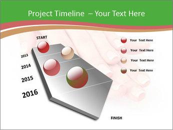 0000078139 PowerPoint Template - Slide 26