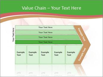 0000078139 PowerPoint Template - Slide 27