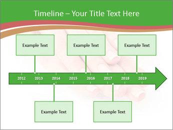 0000078139 PowerPoint Template - Slide 28