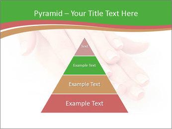 0000078139 PowerPoint Template - Slide 30