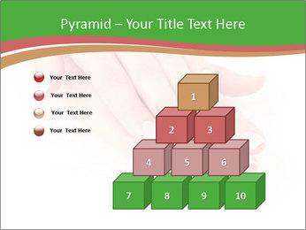 0000078139 PowerPoint Template - Slide 31