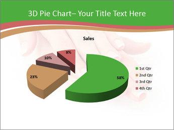 0000078139 PowerPoint Template - Slide 35