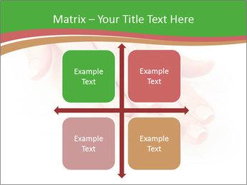 0000078139 PowerPoint Template - Slide 37